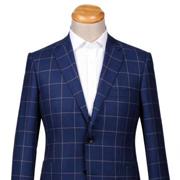 男装市场如何 开家富绅男装品牌店怎么样