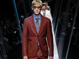 意大利Canali携手寺库发展电商业务 销售旗下男装产品