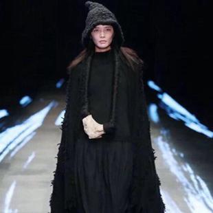 容子木ROSEMOO高端品牌女装一手货源批发