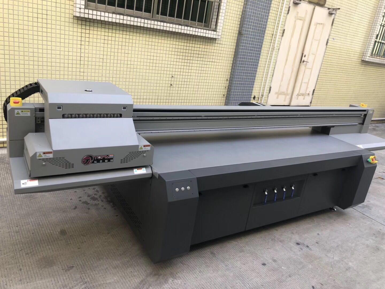 服装UV印花机一手货源