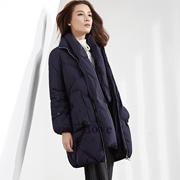桂林女装品牌加盟店应该如何经营?37°Love女装来支招