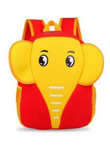 艾途儿童小象书包