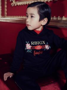 RBIGX瑞比克贵族系列秋冬新款