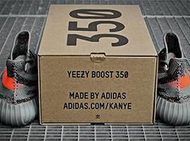 Yeezy篮球鞋又一次开始剧透 侃爷脚下新鞋何时能上市?