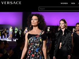 Michael Kors集团或将收购意大利奢侈品公司Versace