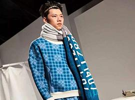 2019春夏上海时装周再踏新征程 描绘可持续创新时尚蓝图