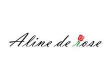 Aline de RoseAline de Rose