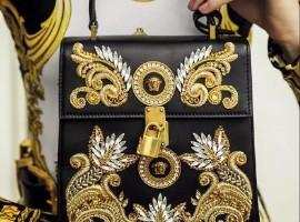 IPO受挫,传奢侈品牌Versace将被出售