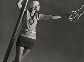 LVMH旗下品牌Jean Patou即将回归 为了赶这波街头热潮