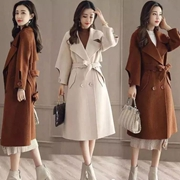衣魅人 为什么双面呢那么贵?双面呢大衣怎么保养?