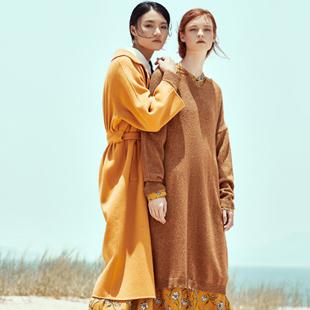 高档女装品牌因为ZOLLE诚邀加盟