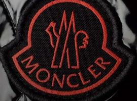 Moncler将入驻天猫开快闪店 与加拿大鹅争夺中国市场