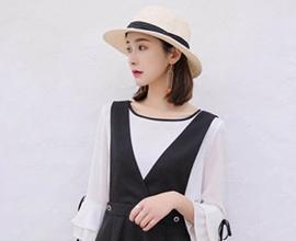 恭喜中國服裝網協助貴州銅仁彭先生成功簽約左韓女裝!