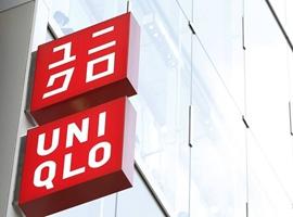 联手科技巨头谷歌,日本快时尚巨头优衣库如何打造个性化购物体验?