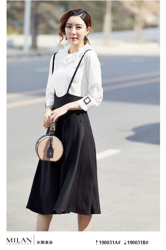 服装尾货和品牌服装尾货的区别是什么