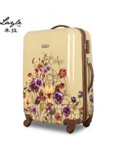 Layle行李箱包