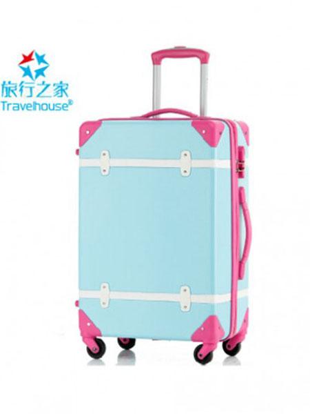 旅行之家箱包