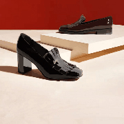 中国时尚休闲鞋品牌有哪些?