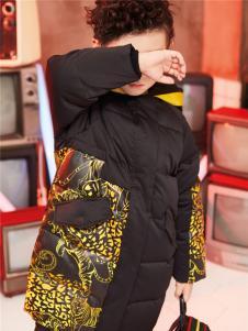 玛玛米雅秋冬新款产品