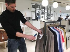 H&M 转型走上高端化路线?开设高端化门店