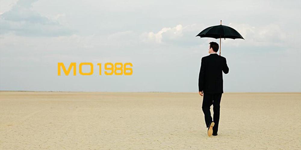 mo.1986mo1986