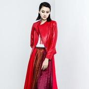 开一家女装店铺怎么样 加盟ECA女装有什么优势