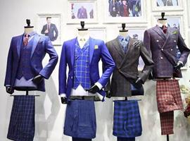 传统纺织产业将被淘汰?新背景下的纺织行业之路在哪?