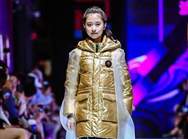 甲骨文品牌发布中国校服流行趋势 开行业先河 引发轰动