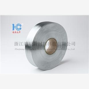 涤纶彩色丝一手货源,鸿辰化纤生产厂
