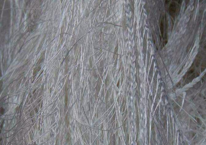 羽毛纱厂家一手货源,潍坊市裕邦纺织
