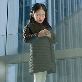 ENHENN童装2018火热招商加盟