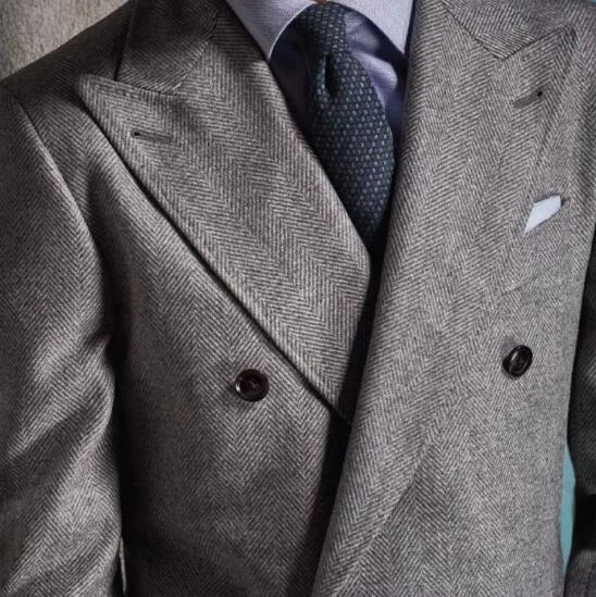 POPULUS博布莱斯秋冬新品 | 时尚保暖大衣定制模式开启