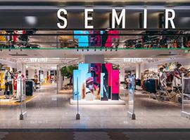 森马全国首家新形象时尚设计概念店登录上海 深度洞察消费