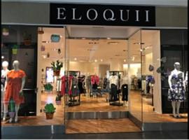 沃尔玛收购加大码服装初创公司Eloquii