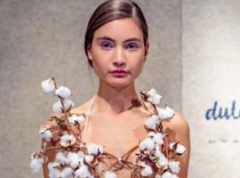 荷兰可持续时装周10月5日开幕 这是第五年