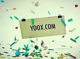 Yoox推出一个新的电商平台 目的扶植小品牌