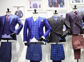 纺织服装企业三季报业绩前瞻 成熟品牌表现更优