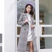布根香女装2018冬装新品上市第二波,温暖来袭