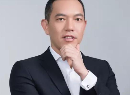 祥峰投资郑俊聪:考验时尚品牌的是如何满足精神需求