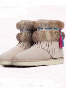 步伊鸟鞋业