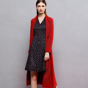 imili艺梦来女装怎么样 源于时尚之都法国!