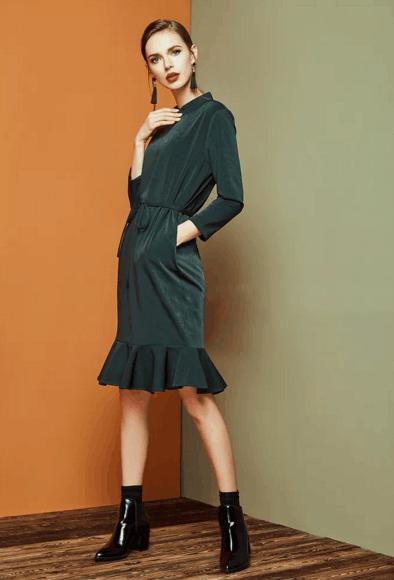 迪欧摩尼男女鞋在市场导向阶段加盟脱颖而出