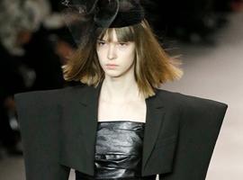 LV和Dior功劳大 LVMH稳坐奢侈品帝国宝座