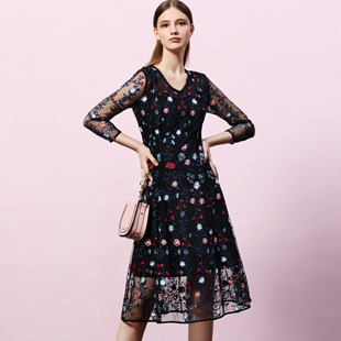 加盟深圳艺梦来imili女装品牌有什么优势和支持?