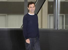 LV女装艺术总监Nicolas Ghesquière将出个人品牌