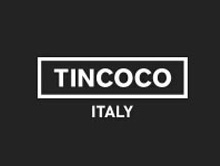 tincoco内衣品牌
