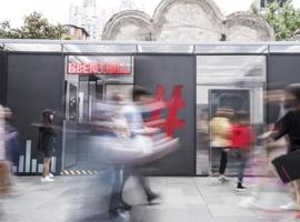 美国高街潮牌BeenTrill正式进入中国