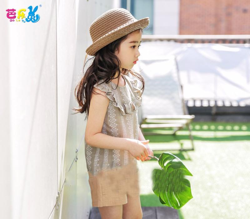 找童装加盟可靠的品牌 芭乐兔品牌童装行业引领