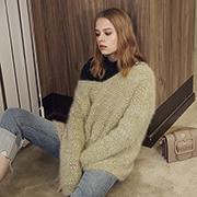 什么样的女装品牌适合加盟 莎斯莱思全新联营模式为你助阵轻松创业