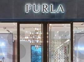 轻奢品牌Furla卖不动了?销售增速极速下滑